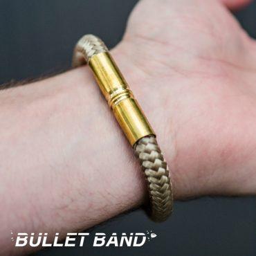 bulletband_desert_produkt1
