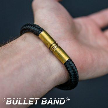 bulletbandblack_titel1