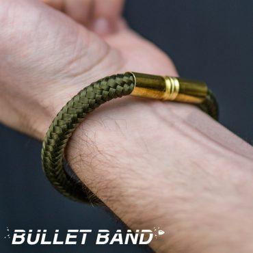 bulletbandoliv_titel1
