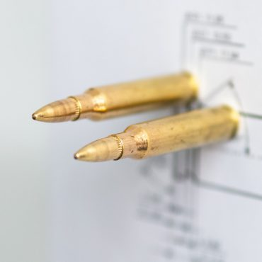233-Remington-Magente-Patronen