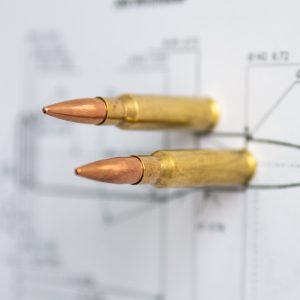 30-06-Patronen-Magnete