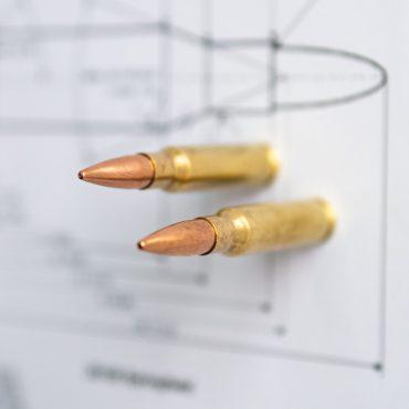 308-Winchester-Patronen-Magente