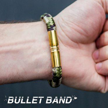 bulletband_camo_tarnfarben_produkt