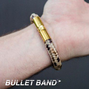 bulletband_desertcamo_tarnfarben_produkt1