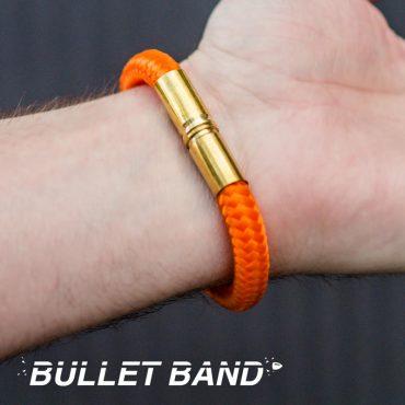 bulletband_hunter_produkt1