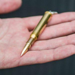 30-06-Tactical-Schlüsselanhänger