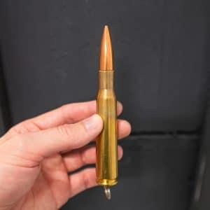 Schluesselanhaenger-50bmg-127x99-NATO-Shop