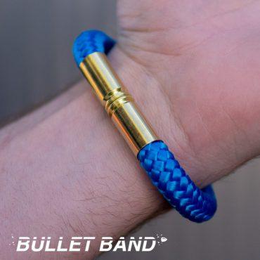 bulletband_blue_3