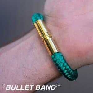 bulletband_green_1