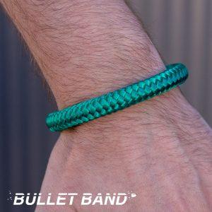 bulletband_green_2