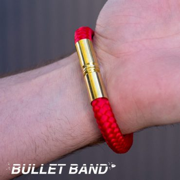 bulletband_red_1
