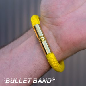 bulletband_yellow_1