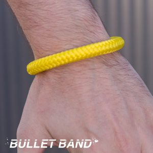 bulletband_yellow_2