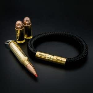 BulletSet