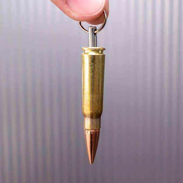 AK47-Schluesselanhaenger-Patrone