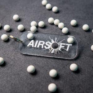 Airsoft-Schluesselanhaenger-Acryl-shop