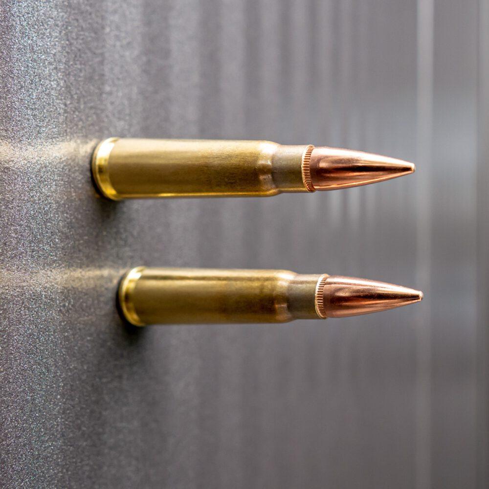 Magnet-AK47-Patrone