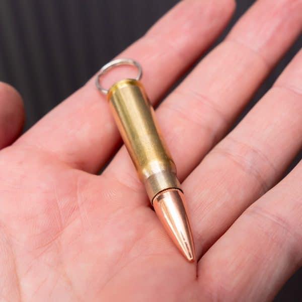 Schluesselanhaenger-AK-47-Patrone.jpg