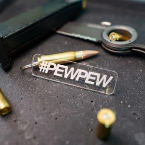 schluesselanhaenger-pewpew