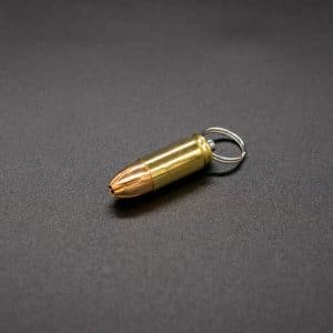 9mm-Patrone-Hexagon-Schluesselanhaenger-Shop