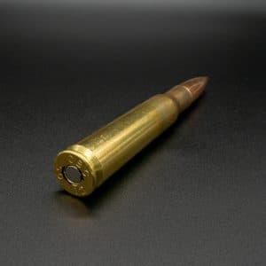 detail-klaiber-50-magnet
