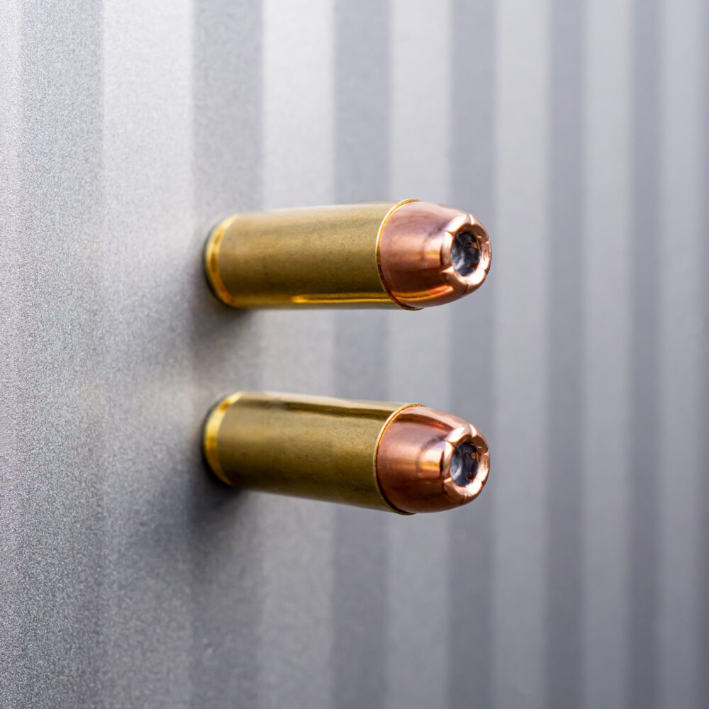 Magnet-50AE-Patrone-Hollow-Point