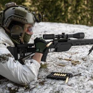 338-Lapua-Magnum-Sniper-Rifle-Shop