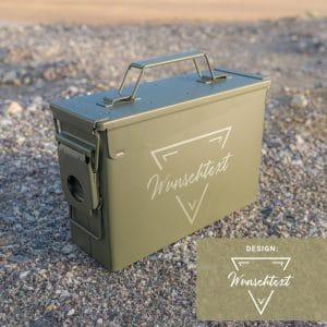 Ammo-Box-30Cal-Neu-Munitionskiste-mit-Gravur-Dreieck-Shop