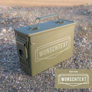Ammo-Box-30Cal-Neu-Munitionskiste-mit-Gravur-emblem_Shop