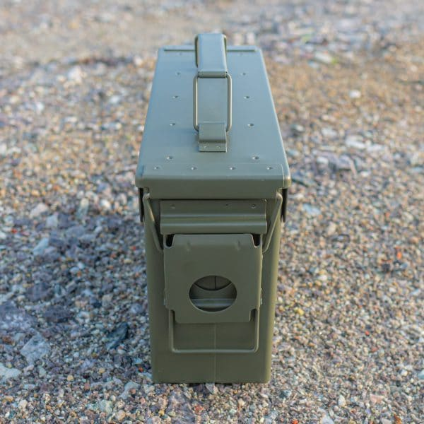 Ammo-Box-Munitionskiste-neu-Shop