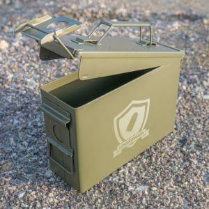 Ammo-Box-Munitionskiste-neu-mit gravur logo