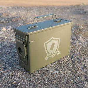 Ammo-Box-Munitionskiste-neu-mit logo gravur