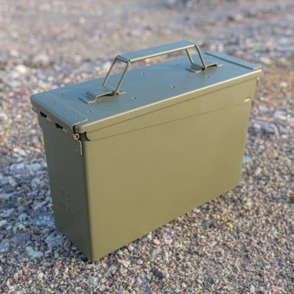 Ammo-Box-neu