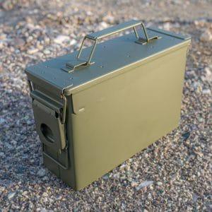 Munitionskiste-neu-Ammo-Box-neu