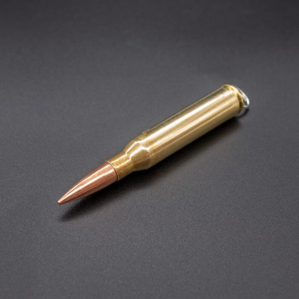 Schluesselanhaenger-Patrone-338-Lapua-Magnum-Shop