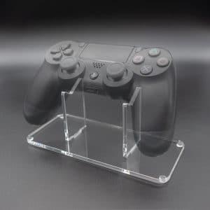 Controller-Halter-Acryl-PS4-Shop