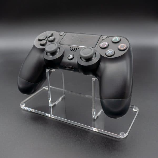 PS4-Controller-Staender-Acryl-Plexiglas-Shop