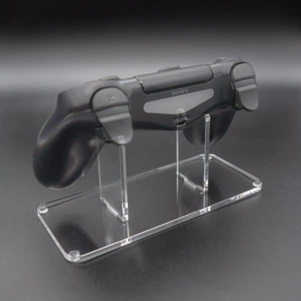 Playstation-4-Controller-Halter--Acryl-Shop