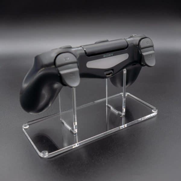 Playstation-4-Controller-Halter-Shop