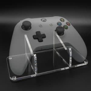Staneder-Xbox-Controller-Transparent