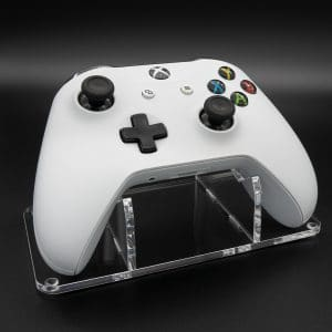Xbox-Controller-Transparent-Staender