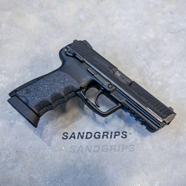Aufkleber-fue-Pistolengriff-HK-45-Shop