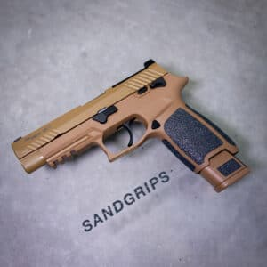 SIG-SAUER-M17-Airsoft-Tuning-SandGrips-Shop
