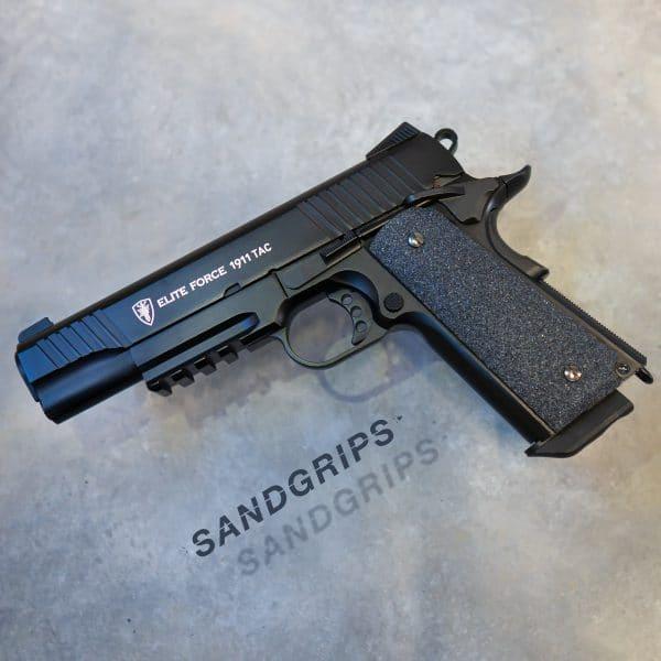 Sandgrips-1911-Shop
