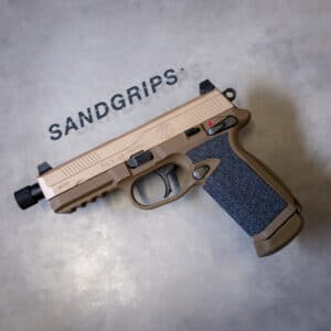 TM-FNX-45-Tactical-GBB-SandGrips-Tuning-Shop