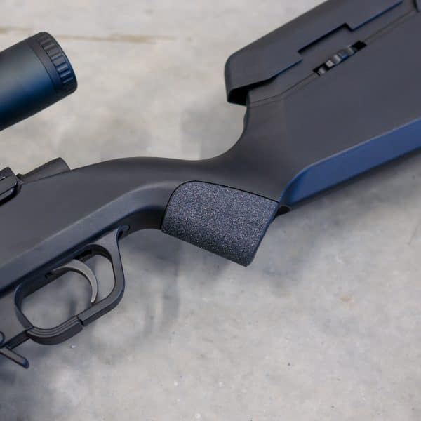 Ares-Amoeba-Striker-S1-Griff-Grip-Aufkleber-SandGrips-Shop