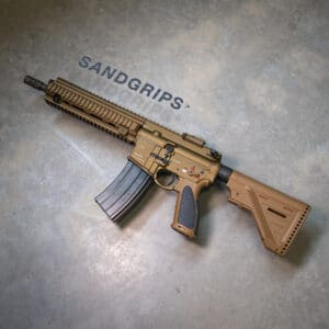 HK416-A5-GBB-Sandgrips-Airsoft-Tuning-Shop