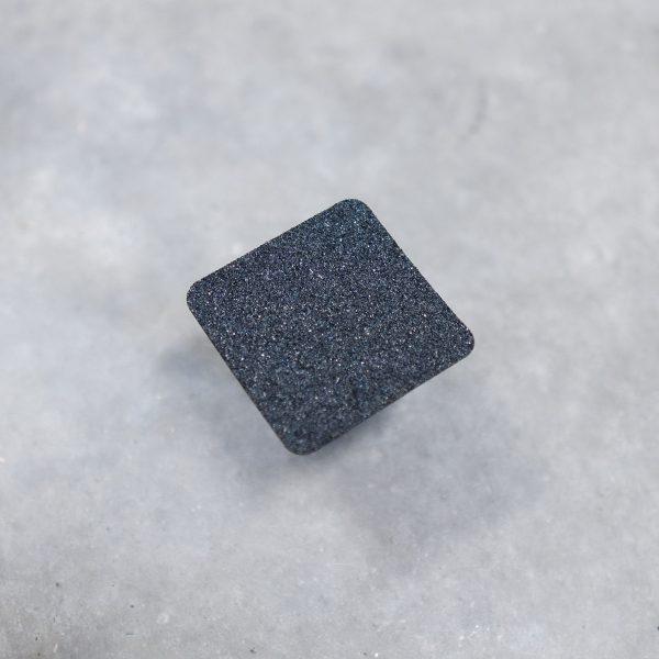 Material-SandGrips-Muster-Griffstueck-Aufkleber-Shop