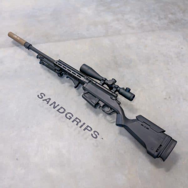 SandGrips-Ares-Amoeba-Striker-S1-Shop