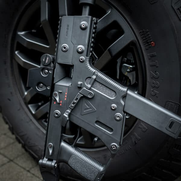 kriss-vector-Airsoft-tuning-sandgrips-Shop